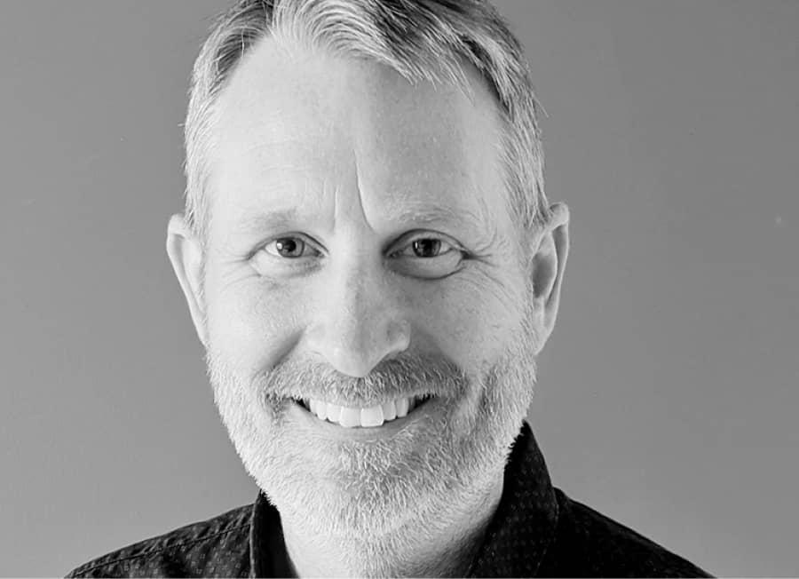 Steve Blumenschein